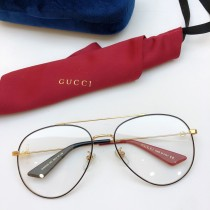 Replica GUCCI Eyeglasses GG0449 Online FG1265