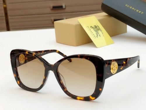 Replica Burberry Sunglasses B4021 Online SBE021