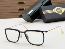 Copy DITA Eyeglasses DTX106 Online FDI051