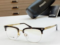 Replica Chrome Hearts Eyeglasses CH1920 Online FCE198