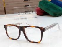 Copy GUCCI Eyeglasses GG0558 Online FG1266