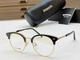 Copy Chrome Hearts Eyeglasses CH1918 Online FCE199