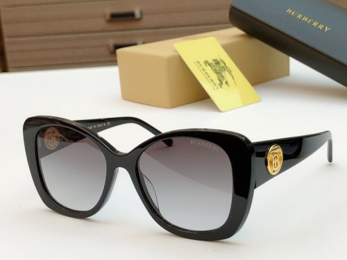 Replica Burberry Sunglasses B4021 Online SBE021