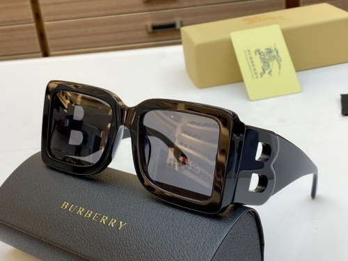 Copy Burberry Sunglasses BE4312 Online SBE022