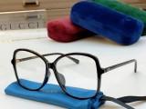 Replica GUCCI Sunglasses GG0546SK Online SG646