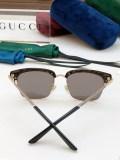 Replica GUCCI Sunglasses GG0697S Online SG648