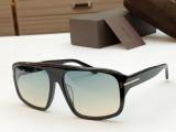 Replica TOM FORD Sunglasses FT0754 Online STF222