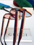 Copy GUCCI Sunglasses GG0417SK Online SG645