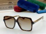 Copy GUCCI Sunglasses GG0375S Online SG643