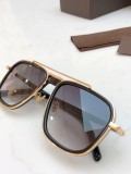 Copy TOM FORD Sunglasses FT1060 Online STF223