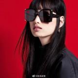 Replica L^V Sunglasses Z1294 Online SLV282