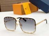 Copy L^V Sunglasses Z1069E Online SLV279