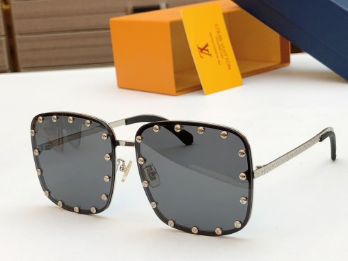 Copy L^V Sunglasses Z1069E Online SLV279
