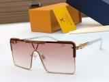 Copy L^V Sunglasses Z9808 Online SLV283