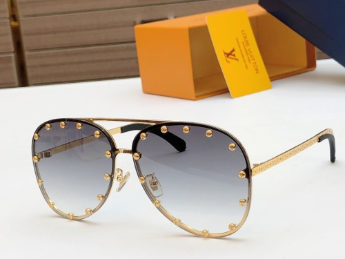 Replica L^V Sunglasses Z1070E Online SLV280