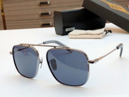 Copy DITA Sunglasses LSA-102 Online SDI096