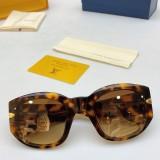 Copy L^V Sunglasses Z1291 Online SLV281