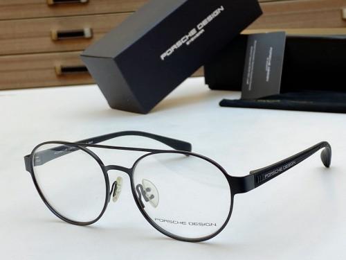 Copy PORSCHE Eyeglasses P9107 Online FPS724