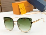 Replica L^V Sunglasses Z0978 Online SLV278