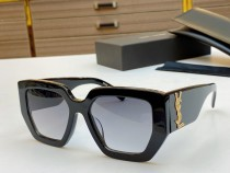 Copy SAINT LAURENT Sunglasses SL M28 Online SLL024
