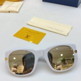 Copy L^V Sunglasses Z1291 Online SLV281
