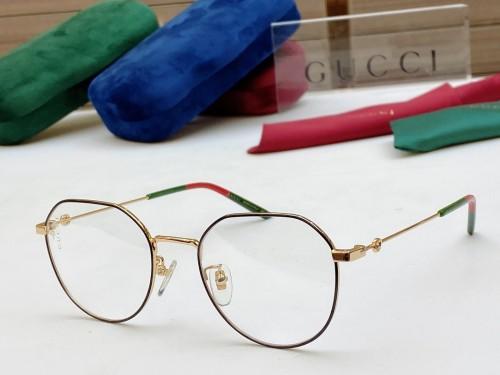 Copy GUCCI Eyeglasses GG0684O Online FG1272