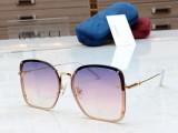 Copy GUCCI Sunglasses GG0710SK Online SG651