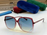 Copy GUCCI Sunglasses GG0544SA Online SG649