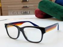 Copy GUCCI Eyeglasses GG0343O Online FG1268