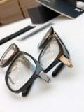 Copy MONT BLANC Eyeglasses MB0035O Online FM357