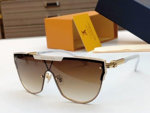 Replica L^V Sunglasses Z9809 Online SLV284
