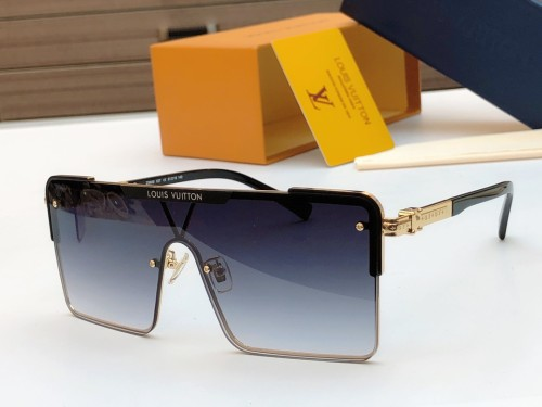 Copy L^V Sunglasses Z9808 Online SLV283