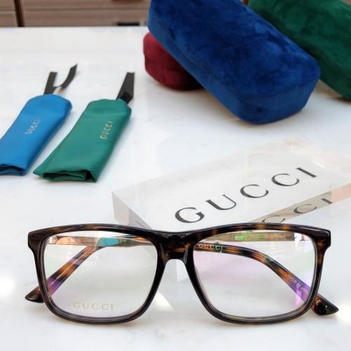 Replica GUCCI Eyeglasses GG0303O Online FG1267