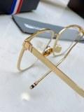 Replica THOM BROWNE Sunglasses TB-208 Online STB051