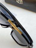 Copy MAYBACH Sunglasses Z12-Z38 Online SMA012