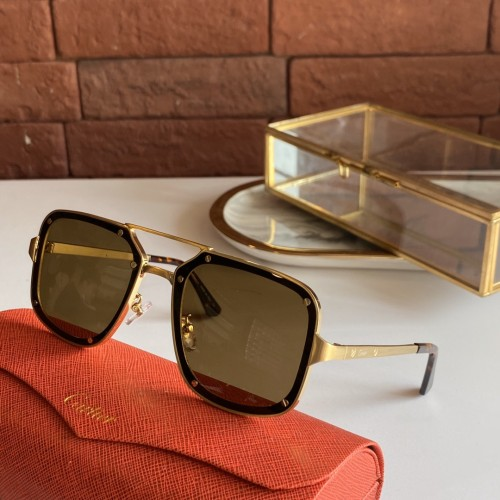Copy Cartier Sunglasses CT0194S Online CR145