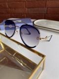 Copy GUCCI Sunglasses GG0435S Online SG653