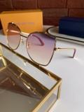 Replica L^V Sunglasses LV0952 Online SLV286