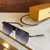 Copy L^V Sunglasses Z1068 Online SLV287
