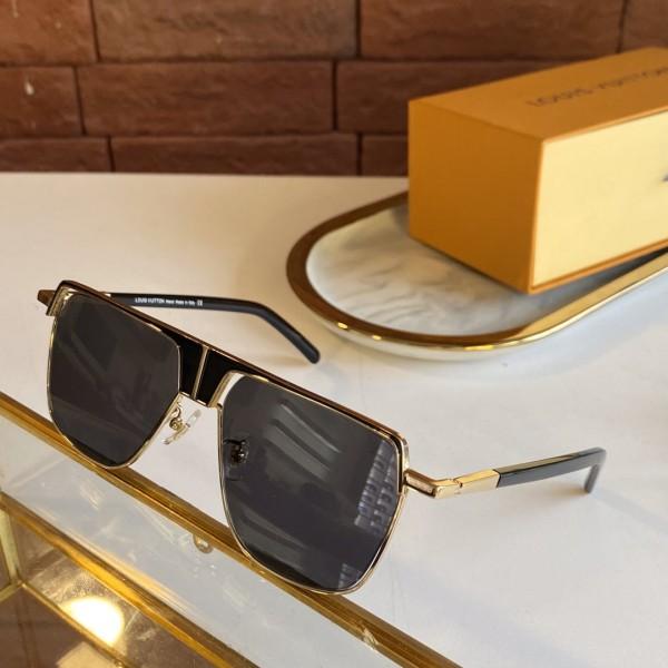 Copy L^V Sunglasses Z1068 Online SLV287