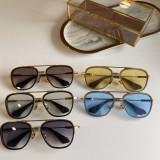Replica DITA Sunglasses RIKTON TYPE Online SDI097