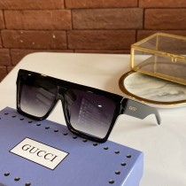 Replica GUCCI Sunglasses 1067 Online SG652