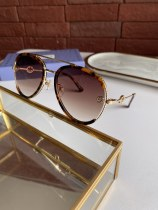 Copy GUCCI Sunglasses GG0435S Online SG653