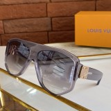 Copy L^V Sunglasses 98118 Online SLV285
