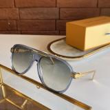 Replica L^V Sunglasses Z1264 Online SLV288