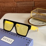Replica GUCCI Sunglasses 1067 Online SG652