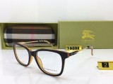 Replica Burberry Eyeglasses 2302 Online FBE097