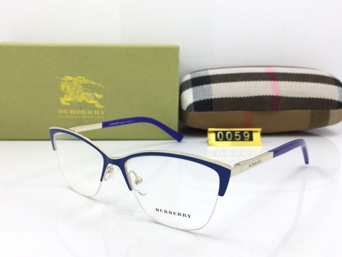 Replica Burberry Eyeglasses 0059 Online FBE095