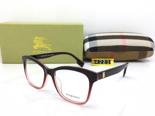 Replica Burberry Eyeglasses 4223 Online FBE099