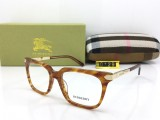 Copy Burberry Eyeglasses 0129 Online FBE096